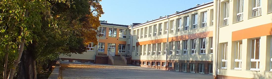siodemka.png