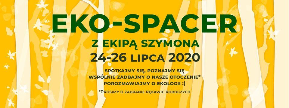 eko-spacer.jpg