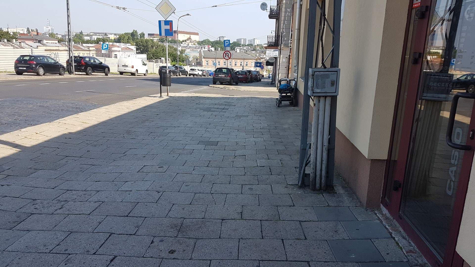lubartowska.jpg